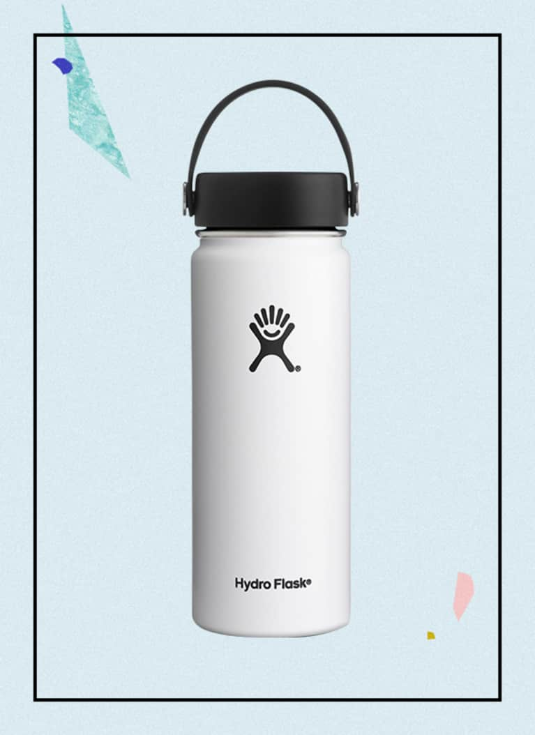 Water Bottle Companies On A Mission To Do Good
