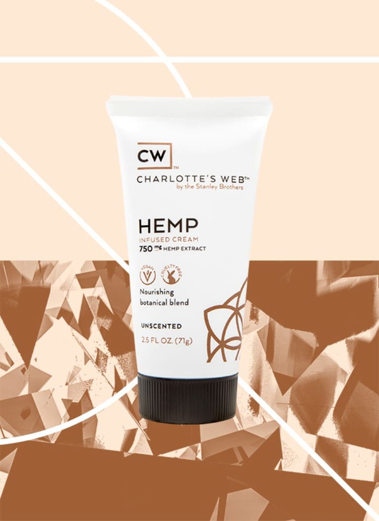 Cbd Beauty Self Care Products Mindbodygreen Bite Fighters Lotion Roll On Photo By Mbg Creative