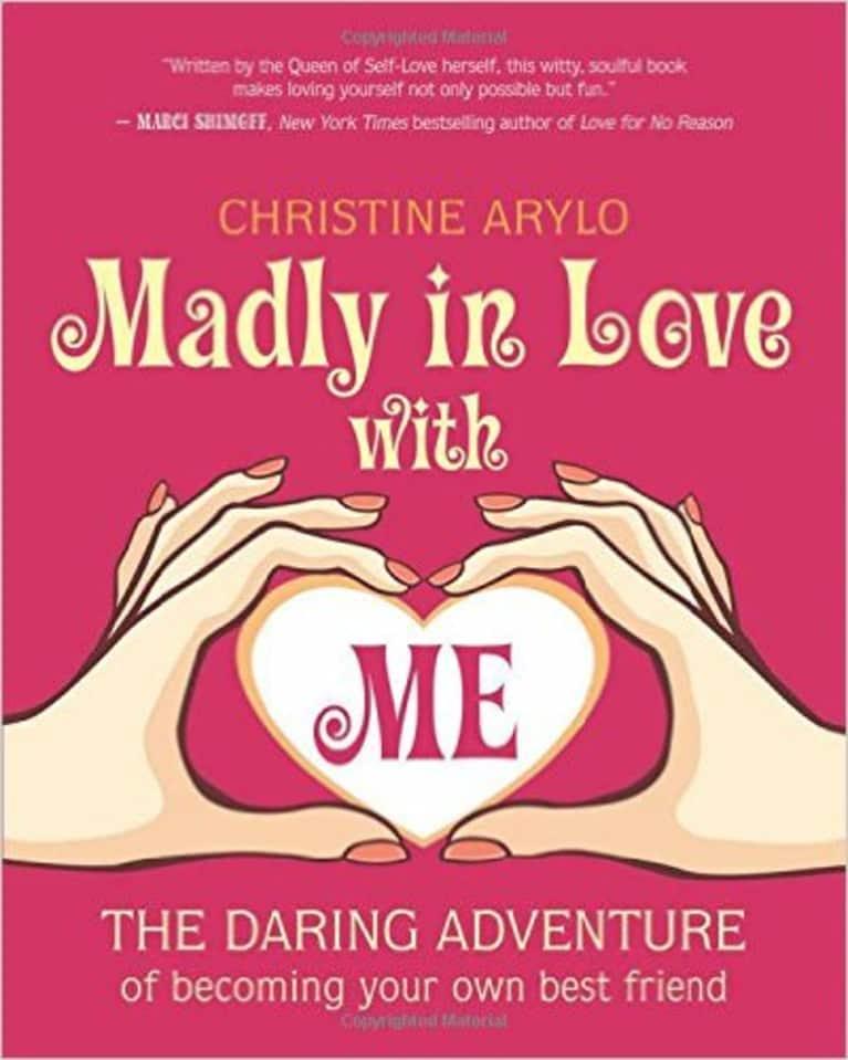 8 Self Love Books To Help You Grow In Confidence Mindbodygreen