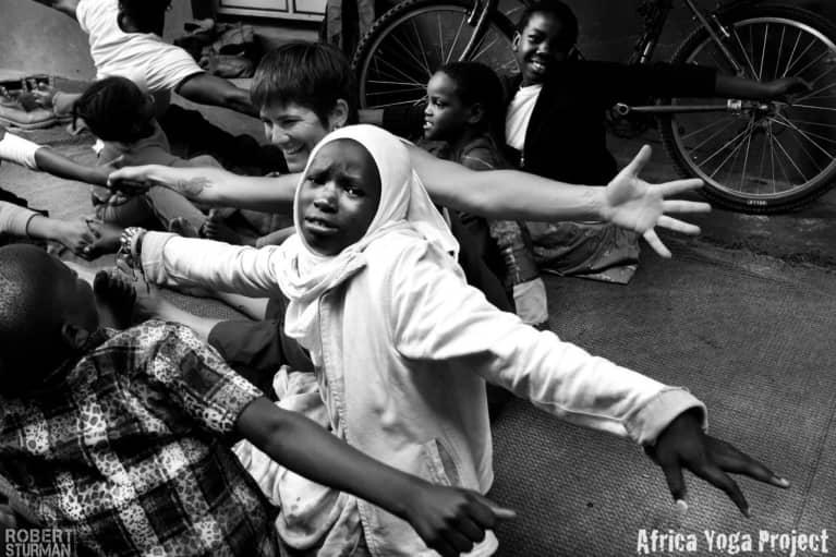 african porn sms flørtemeldinger