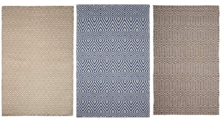 Eco Friendly Rugs To Liven Up Any Room Mindbodygreen