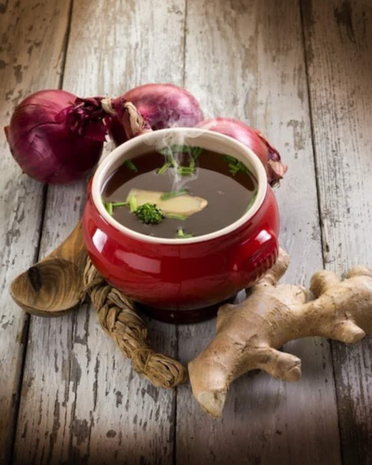 unpasteurized sauerkraut lose weight fast
