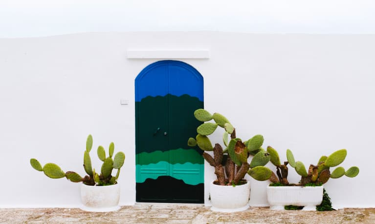 The One Part Of Your Home You're Not Paying Enough Attention To, According To Feng Shui