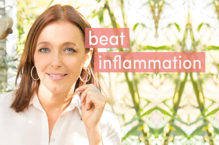 I'm An Inflammation Expert. Here's What I Eat In A Typical Day