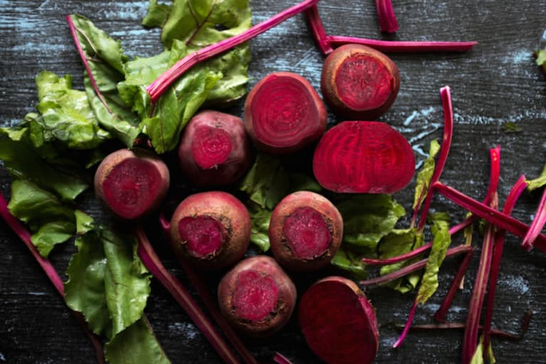Why Your Endothelium Is The Secret To Health (And How To Boost It)
