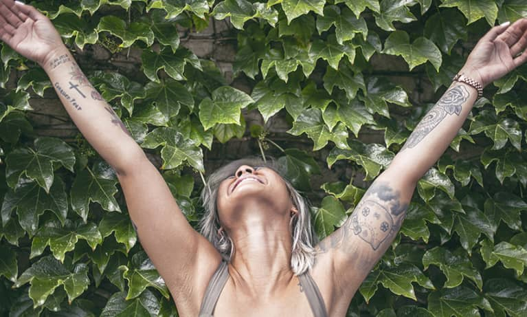 4 Beliefs I Had To Unlearn To Be Healthy & Happy