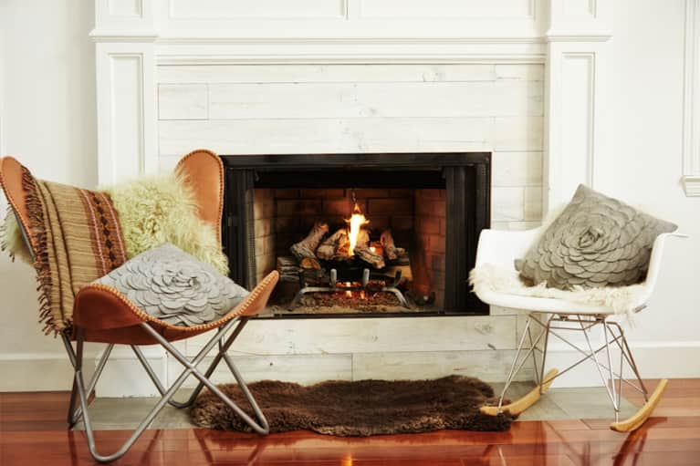 How To Craft The Ultimate Hygge Home