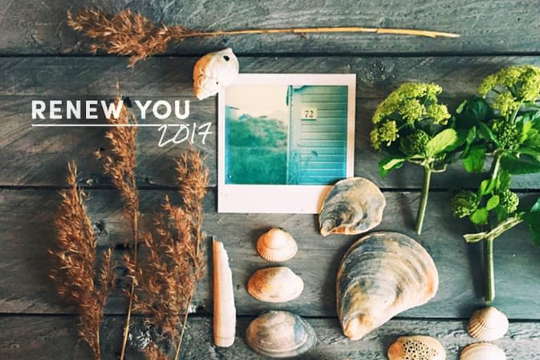 Vision board apps to manifest your dreams mindbodygreen photo stocksy maxwellsz