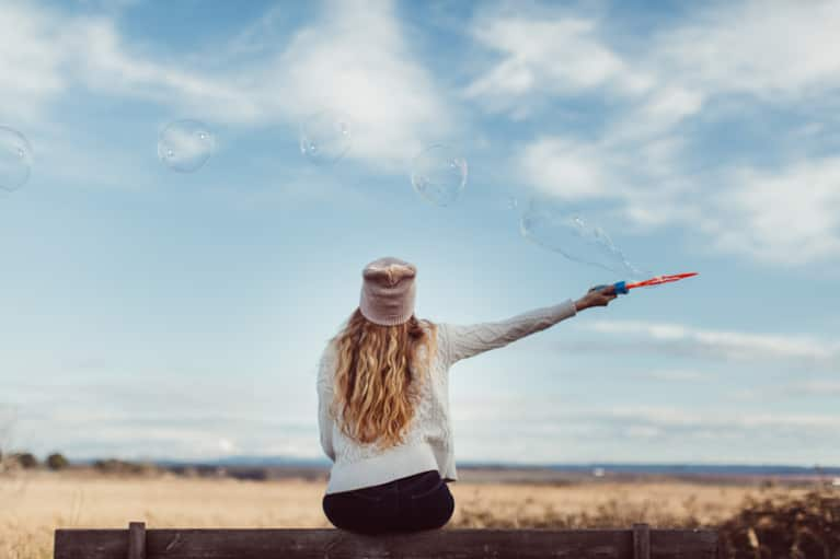 6 Powerful Mantras That Could Change Your Life