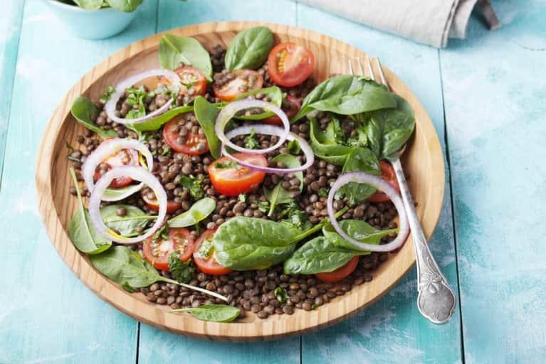 3 Day Sugar Detox Meal Plan Mindbodygreen