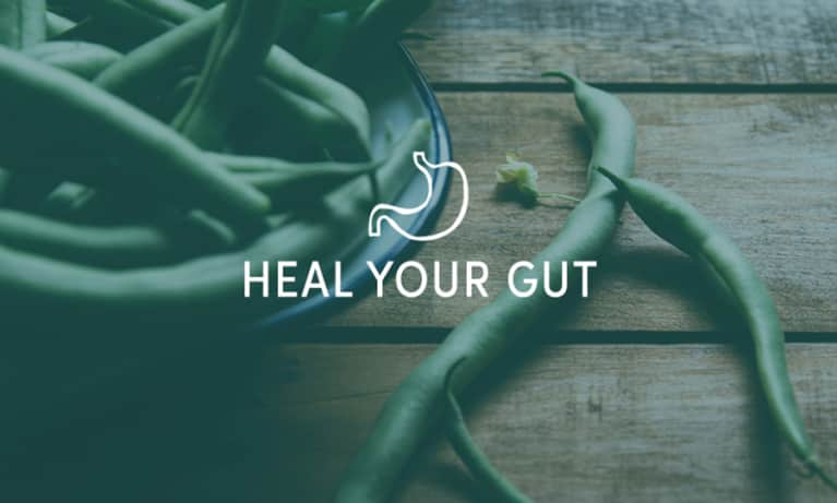 The Best Foods & Supplements For A Healthy Gut: A Doctor Explains