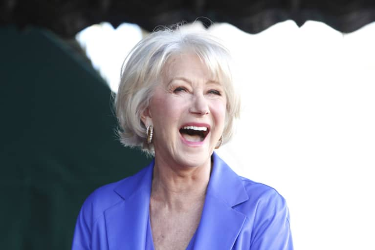 Orgasm joy woman age 70 photos 777
