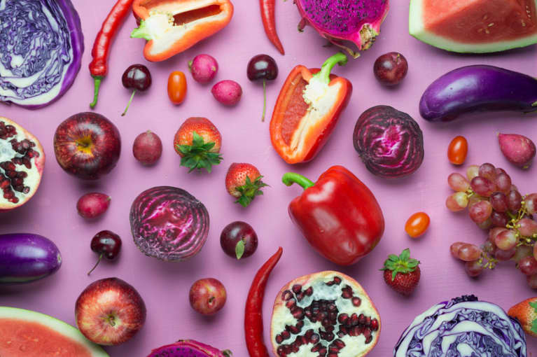 How Foods Heal What To Eat Treat Chronic Health Issues