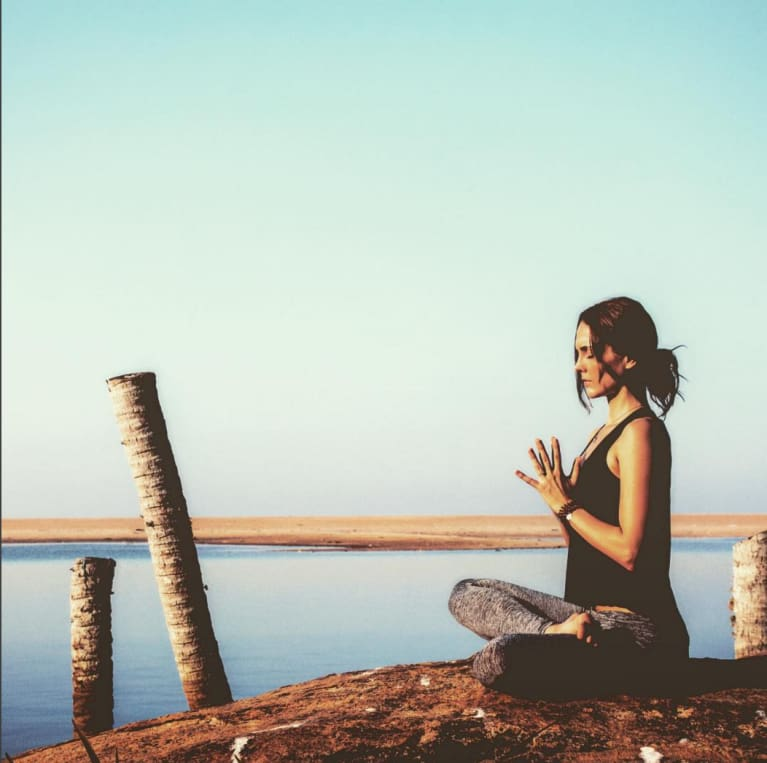 5 Breathing Exercises To Increase Focus