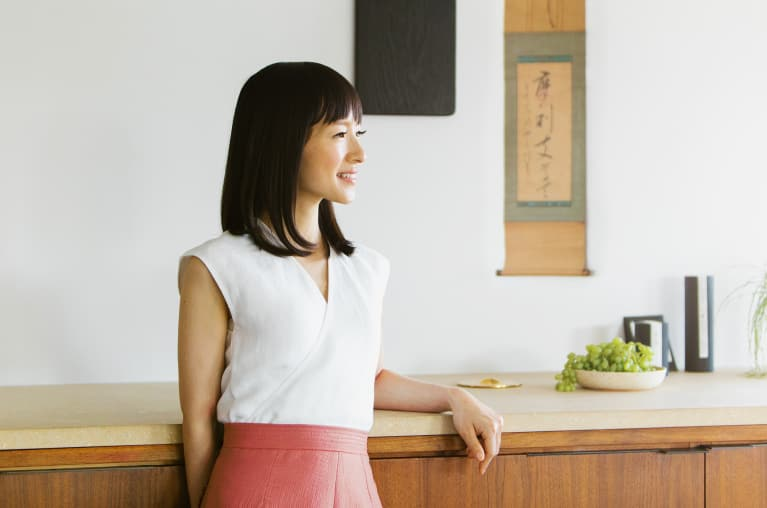 This Is The Next Wave Of The Kondo Method (And It Makes It Way Easier)