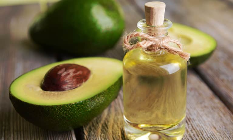 Is Avocado Oil The Next Anti-Aging Superfood?