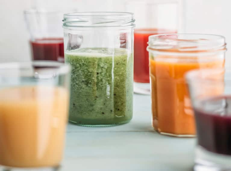 The 1 day juice cleanse that changed my life mindbodygreen by sarah cadji malvernweather Gallery