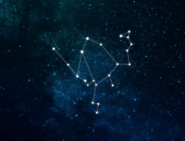 Is Ophiuchus The 13th Zodiac Sign? The AstroTwins Tell All ...