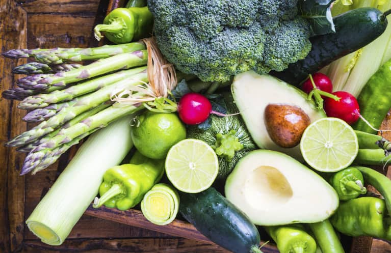 scientific articles tender food stuff diet