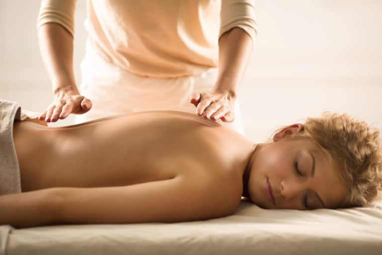How Reiki Can Help You Recover From Heartbreak