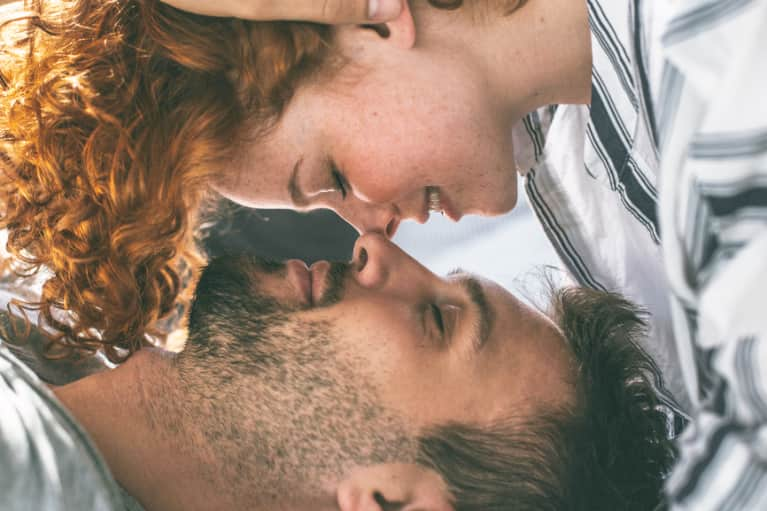 4 Daily Connection-Building Rituals That'll Transform Your Relationship