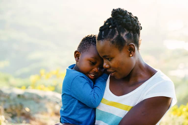 3 Mindfulness Practices You Can Do With Your Kids
