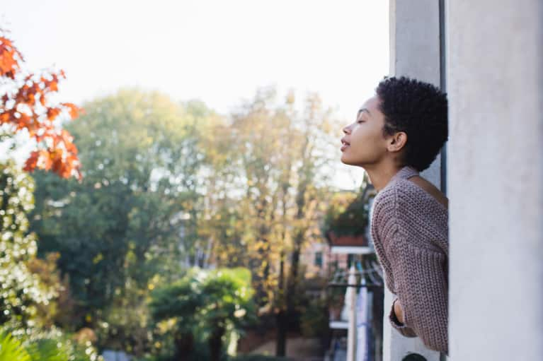Stressed? How To Calm Yourself Down In Just 120 Seconds