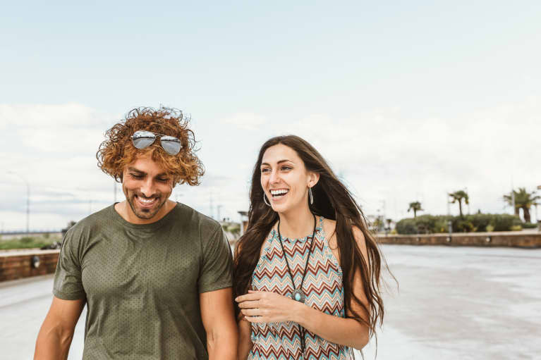 polyamory married and dating serious affairs