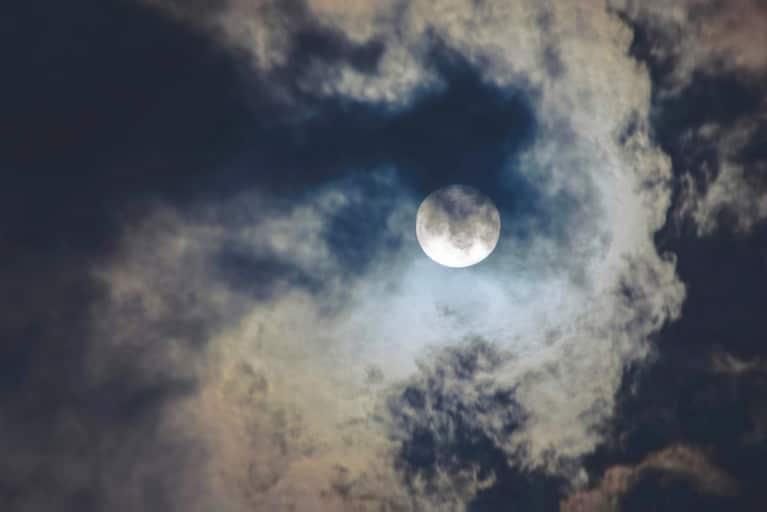 Virgos full moon how to make the most of it mindbodygreen photo stocksy fandeluxe Choice Image