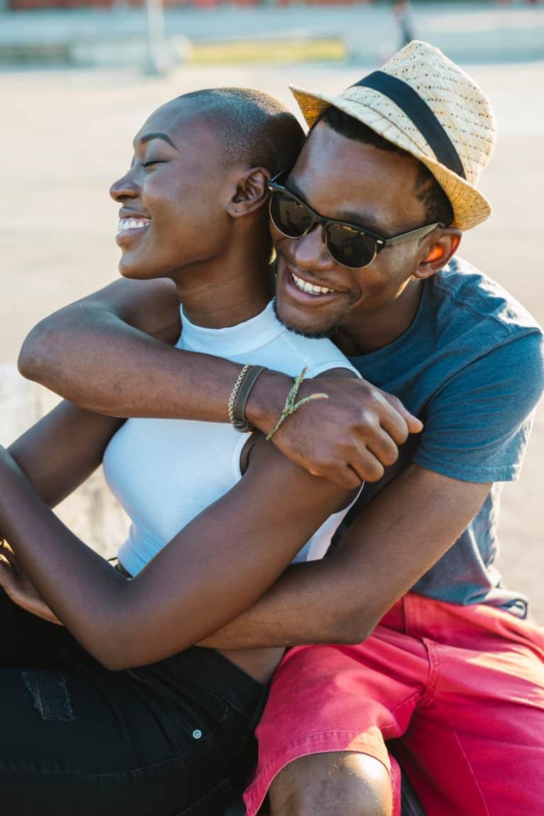 11 Characteristics Of True Love