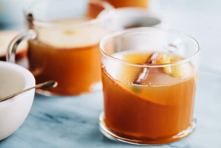 I'm A Cancer Survivor — Here's The (Crazy Cheap) Morning Elixir I Use To Beat Stress & Boost Immunity