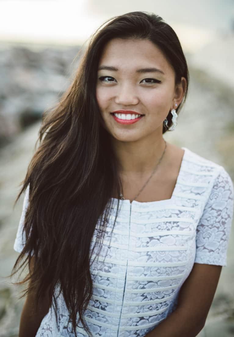 6 Natural Ways To Whiten Your Teeth At Home Mindbodygreen