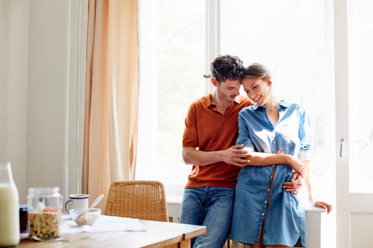 6 Ways To Breathe New Life Into Your Marriage