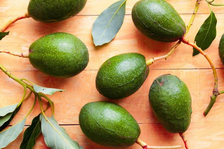 3 Genius Hacks To Keep Avocados From Going Bad (Cuz, Dang Are They Expensive!)