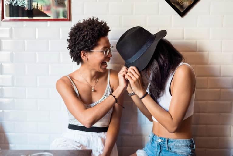 A relationship therapists alternative to loneliness mindbodygreen photo simone becchetti ccuart Gallery