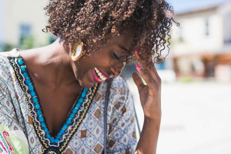 6 Things Holding You Back From True Happiness