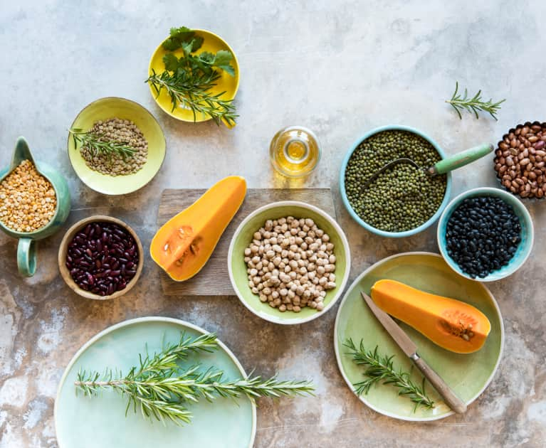 https://www.mindbodygreen.com/articles/best-vegetarian-protein-sources