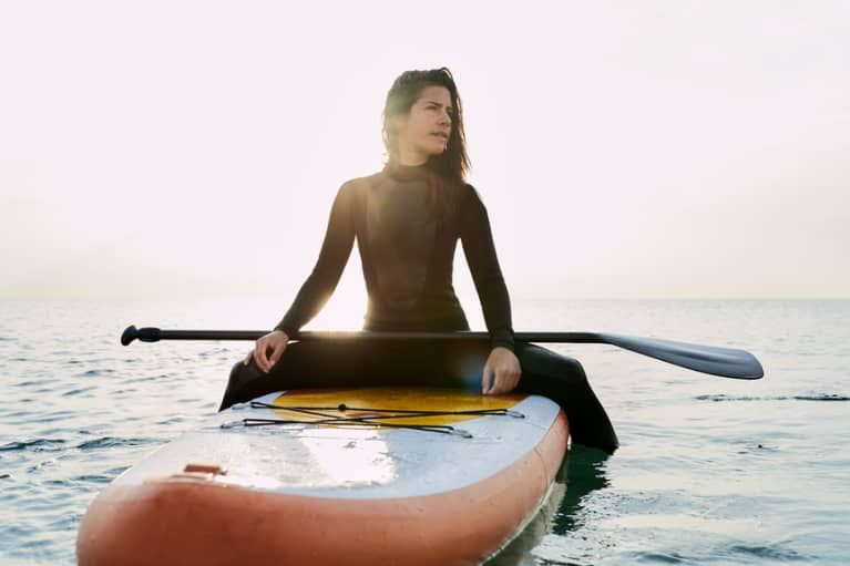 3 Steps To Getting Out Of Your Own Way And Manifesting Your Best Life Ever