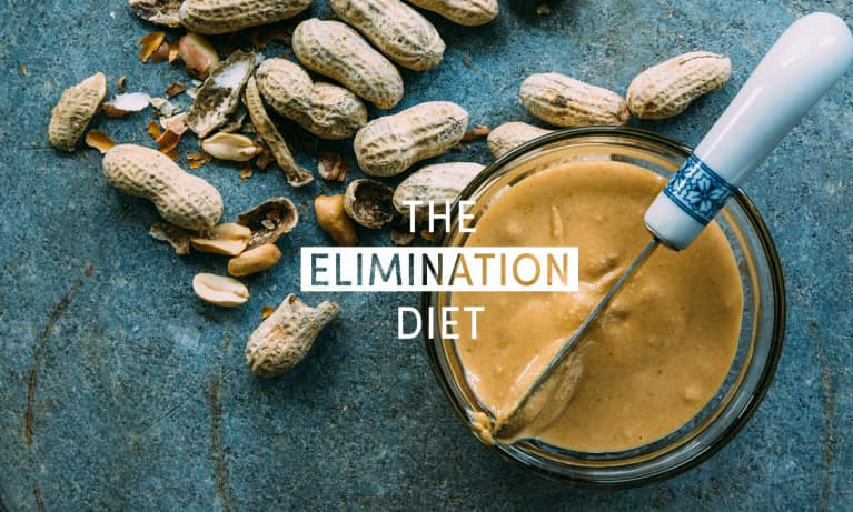 Diet Not Connected To Gi Problems In >> 7 Foods To Avoid If You Have Digestion Problems