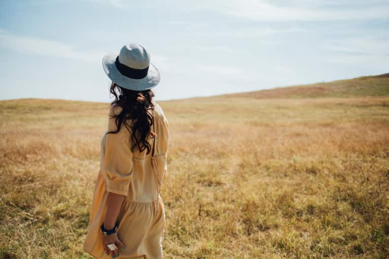 The Only 3 Questions You Need To Uncover Your Purpose