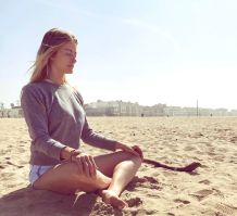 Yes, Mantras Have The Power To Reprogram Your Brain
