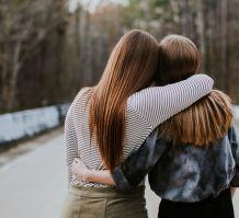 7 Ways To Support A Friend Through Infertility