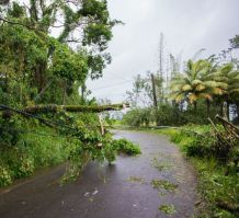What The Devastating Hurricane In Puerto Rico Says About Climate Change