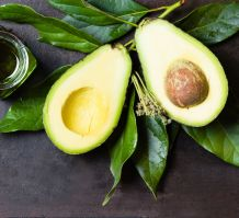 Science Says Avocado Seed Husks Could Save Your Life