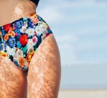 This Is The Most Common Hormone Disorder In Women