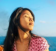 Spiritual Lessons We Can All Learn From Summer
