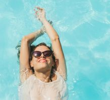 Found: The Best Drugstore Sunscreens, According To The EWG