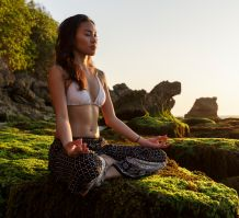 The Complete Guide To Online Meditation Resources