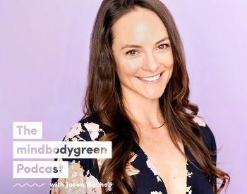Kelly LeVeque On Sugar, The Ketogenic Diet & Weighing What You Want