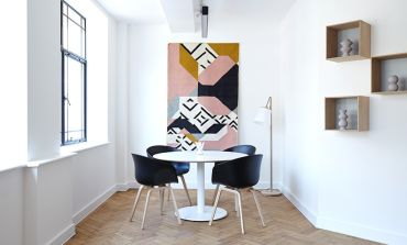 6 Ways To Use Feng Shui This Season